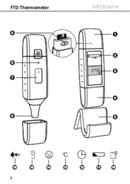 Medisana FTD sayfa 3