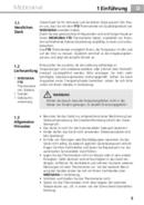 Medisana FTD pagina 5