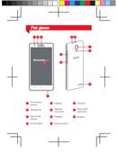 Lenovo Ideaphone A536 sivu 3