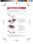 Lenovo Ideaphone A536 sivu 4