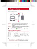 Lenovo Ideaphone A536 sivu 5