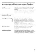 Pagina 3 del Bosch HMT72M420