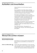 Pagina 4 del Bosch HMT72M420