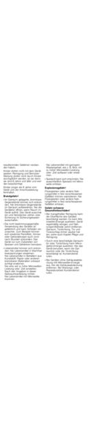 Bosch HMT85MR23 pagina 3
