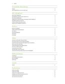 T-Mobile HTC One A9 Seite 3