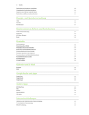 T-Mobile HTC One A9 Seite 4