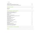 T-Mobile HTC One A9 Seite 5