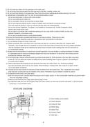 Denver OC-2523 sivu 5