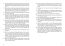 página del Solis Cremissimo 4