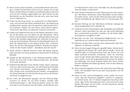 página del Solis Ultra X-Press 4