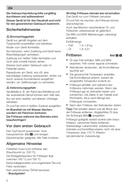 Siemens TG16100 side 3
