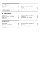 Siemens TG11101 side 4