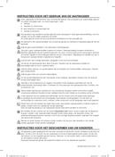 Página 5 do Samsung DW-SG720