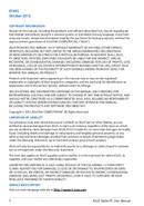 Asus VivoTab TF810C-1B052W sivu 2