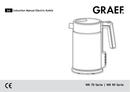 Graef WK 900 side 1