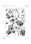 Bosch ASM 32 pagina 4