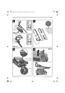 Bosch ASM 32 pagina 5