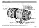 Canon EF 28-300mm f/3.5-5.6L IS USM page 4