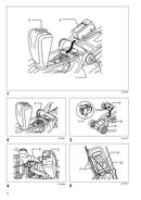 Makita BLM430Z page 2