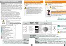 Bosch 6 Avantixx WTW86391 pagina 3