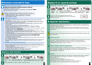 Bosch 6 Avantixx WTW86391 pagina 5