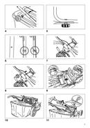 Makita PLM5600 page 3