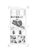 página del Bosch AKE 30 LI 2