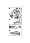 página del Bosch AKE 30 LI 3