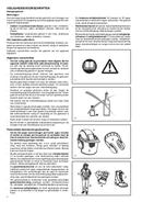 Makita DCS5030 page 4