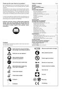 Makita UC3001A page 2