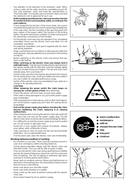 Makita UC3001A side 5