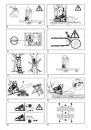 Makita EA3201S35A page 3