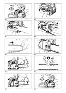 Makita EA3201S35A page 5