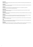 Pagina 2 del Makita UC4030A