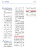 LaCie d2 Network Seite 4