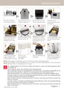 Página 5 do Magimix Pro 350 F
