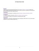 Netgear LB2120 manual
