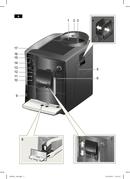 Pagina 3 del Bosch TES50129RW