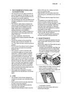 AEG DD6690-M sivu 3