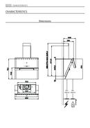 AEG DD9996-B sivu 5
