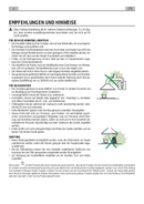 AEG DL8590-M sivu 3