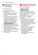 Bosch 8 Logixx WTW87560NL pagina 4
