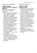 Bosch 8 Logixx WTW87560NL pagina 5