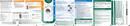 Bosch 6 Avantixx WTW86363NL sivu 1