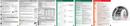 Bosch 6 Avantixx WTW86363NL sivu 2