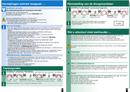 Bosch 6 Avantixx WTW86363NL sivu 5