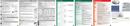 Bosch 6 Avantixx WTW86383NL pagină 2