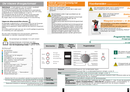 Bosch 6 Avantixx WTW86383NL pagină 3