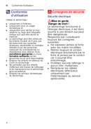 Bosch 8 Logixx WTW87590 pagina 4