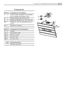 AEG X69453MV0 sivu 5